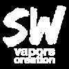 SW VAPORS CREATION